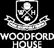 woodford-house-logo-white-600px