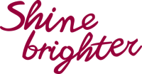 woodford-house-text-shine-brighter-red